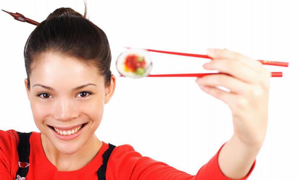 Asian-food-fhl00649_1024